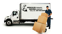 Professional RESIDENTIAL MOVING / PIANO MOVING