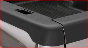 Bed Cap Ford Ranger 1993-11 Bte 6'