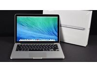 """Brand new Apple MacBook Air 13.3"""" display latest high specifications"""