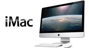 "APPLE IMAC 24"" Core 2 Duo   Seulement 549$  LapPro"