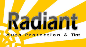 Window Tinting and Paint Protection Specialists