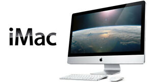 "!*! APPLE  IMAC  24""  Core 2 Duo   Seulement  549$   !*! LapPro"