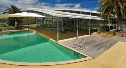 7 night Family Resort Holiday at the award-winning Nepean Country