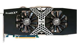 TWO CARDS - RADEON HD 7970 & 7770