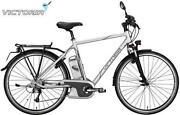 Elektro Fahrrad 45 KM H
