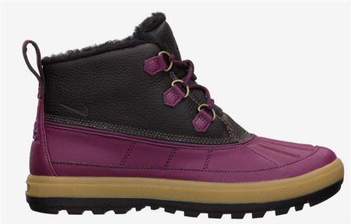womens nike acg shoes ebay