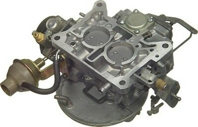 Carburetor fits 1977-1979 Ford F-350 F-100,F-150,F-250 Bronco  AUTOLINE PRODUCTS