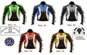 Ladies motorbike Leathers