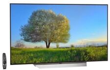 LG Electronics OLED55C7P 55-Inch 4K Ultra HD Smart OLED TV