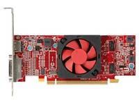Amd Radeon HD 7560D 1gb