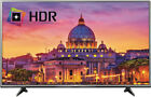 LG LED LCD TVs with Bluetooth