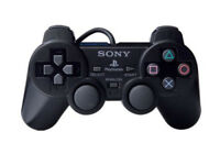 3 Playstation 2 Controllers For Sale