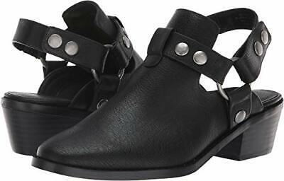 Indigo Rd. Womens Cesley Fabric Closed Toe Casual Slingback Sandals