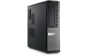 Dell Optiplex 790 Windows 7 Pro (REFURB DESKTOP) Underwood Logan Area Preview