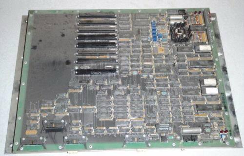 Sci Epic Bmc Board 25000-1 Rev. B _ 250001