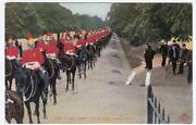 1st Kings Dragoon Guards
