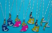 Disney Princess Party Bag Fillers