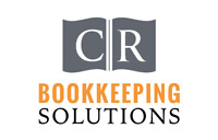 Small Business Bookkeeper