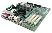 Dell Optiplex GX270 Motherboard