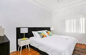 Short term accommodation in Darling Point Darling Point Eastern Suburbs Preview
