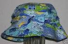 Gymboree Girls Beach & Tropical Baby Hats