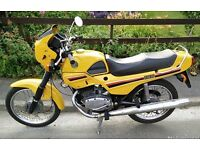 NEED CASH NOW ??? PRIVATE BUYER SEEKING CLASSIC OR MODERN MOTORCYCLE - RUNNING OR NOT !!!!!!!!!!!!!
