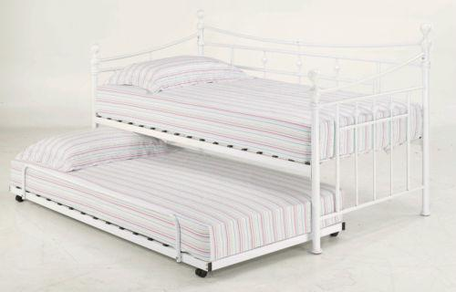 Day Beds With Trundles Ebay