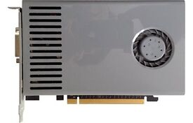 Mac Pro Graphics card 1.1 to 3.1