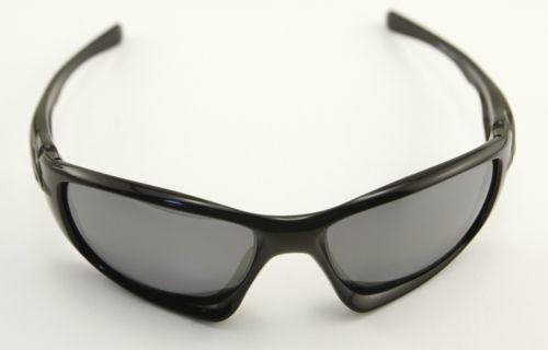 ddee7a1915 Oakley Ten Polarized  Clothing
