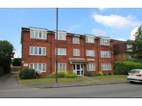 LOVELY ONE BEDROOM SPACIOUS FLAT LOCATED IN JUNIPER COURT, HARROW, HA3 7JF