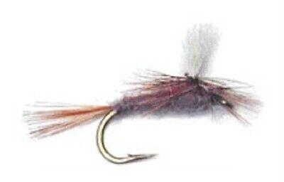 Assorted Dry Flies (2 Dozen - Dry Fly Assortment )