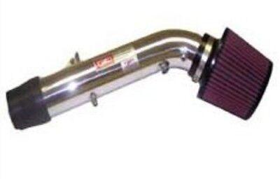 - Air Intake Kit-IS Short Ram Intake System Injen fits 02-06 Mini Cooper 1.6L-L4