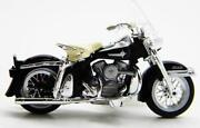 1 24 Scale Motorcycles