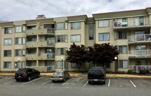 Central Abbotsford Condo for sale: Abbotsford Place 3 bedroom