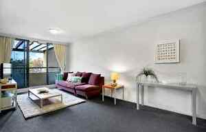 Fantastic apartment In St Leonards St Leonards Willoughby Area Preview