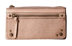 Ladies Leather Wallet - brand new Maryborough Fraser Coast Preview