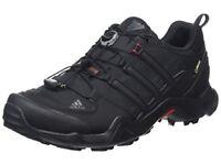 Wanted: Adidas terrex swift r gtx, black, UK size 8 or 8.5