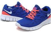 Nike Free Run 2 Men