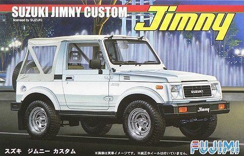 1 24 Suzuki Ebay