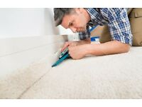 Carpets, Vinyl Flooring, Carpet Remnants, Cheap Carpet by Burts Carpets Darlington Supply & Fitting