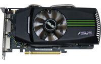 Asus Nvidia Geforce GTX 460