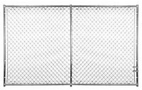 WANTED:  Can I Lease Your Kennel Panels????