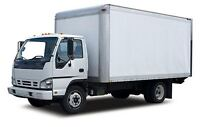 DEMENAGEMENT 514-800-2465 MOVING URGENT