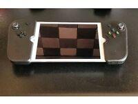 Gamevice controllers for ipad mini