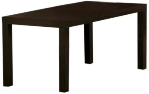 DHP Parsons Coffee Table - Espresso - 5099096