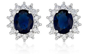 4-Carat-Kate-Middleton-Engagement-Inspired-Earrings