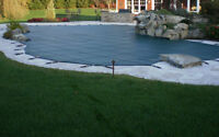 Pool Openings/Closings Starting at $150- OAKVILLE