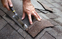 Ottawa Roofing Services - 100% Satisfaction Guaranteed