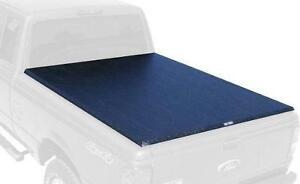 ->Toile Truxedo pour pick-up POUR MAZDA B2000,B3000,B4000