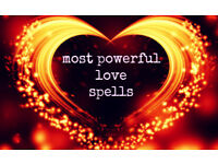 Result In 7 Days- Best Astrologer, Spiritual healer, Black Magic Removal, Love Spell Caster, Psychic